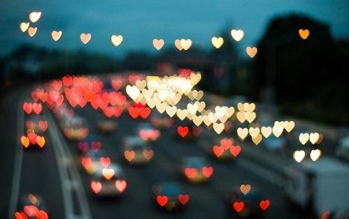 cars-hearts-light-people-Favim.com-459972
